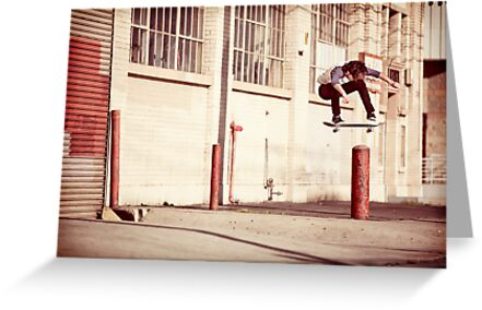 Austyn Gillette - Backside Flip - Los Angeles - Photo Aaron Smith by Reggie Destin Photo Benefit Page