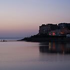 Weston Super Mare, England by fg-ottico