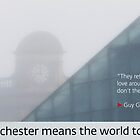 Manchester means the world to me 03 by exvista