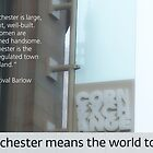 Manchester means the world to me 04 by exvista
