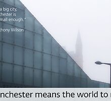 Manchester means the world to me 07 by exvista