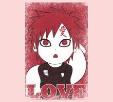 I Love Cute One Piece - Long Sleeve