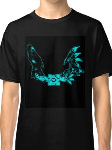 Eternal Wings Classic T-Shirt