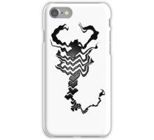Scorpion iPhone / Samsung Galaxy Case iPhone Case/Skin