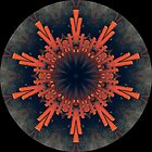Directions Kaleidoscope 02 by fantasytripp