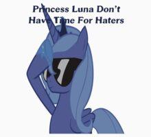 Princess Luna  by eeveemastermind
