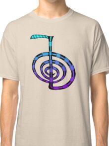Cho Ku Rei Classic T-Shirt