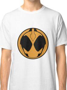 Kamen Rider Ghost eyecon ore Classic T-Shirt