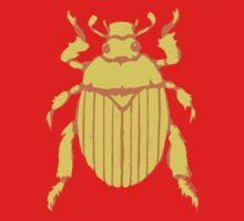 Christmas Beetle Kids Clothes