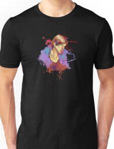 Hyde - Colors Unisex T-Shirt