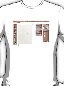 I Am Photoshop T-Shirt