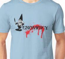 Gnomercy Unisex T-Shirt