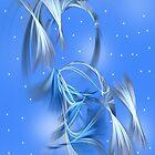 Snow Elves by Enri-Art