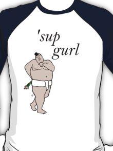 Dat ass T-Shirt