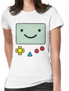 Pocket Game T-Shirt