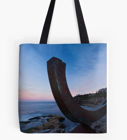 R.M. Gomboc's Repose Tote Bag
