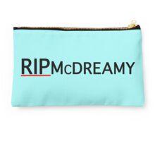 Grey's Anatomy: RIP McDreamy Studio Pouch