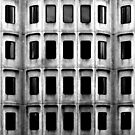 44 Windows by DelayTactics