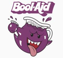 Bool-Aid! by worldcollider
