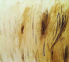 The Deer by Jayne Whitaker
