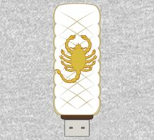 USB Drive!!!! by Scott Neilson Concepts