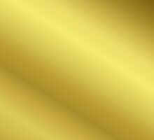 Golden by GoldCat16