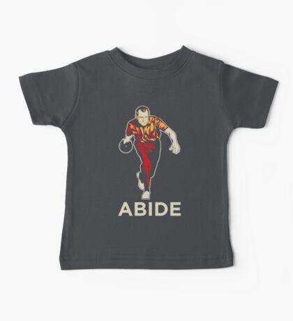 Nixon Bowling Abide Kids Clothes