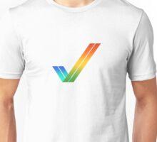 Amiga Unisex T-Shirt