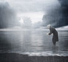 """""""Patient despair"""" by JanneO"""