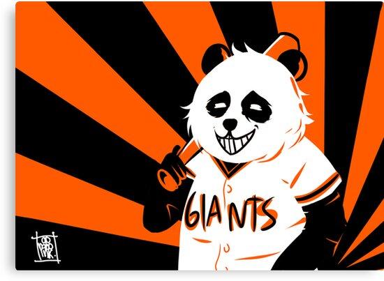 panda express [ver 1] by gomooink
