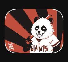 panda express [ver 2] by gomooink