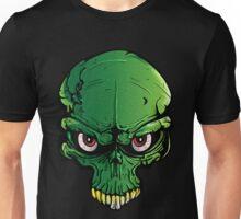 The Green Unisex T-Shirt