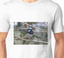 Rounding Up The Family Unisex T-Shirt