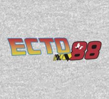 ECTO 88 Kids Clothes