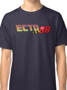 ECTO 88 Classic T-Shirt