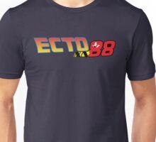 ECTO 88 Unisex T-Shirt