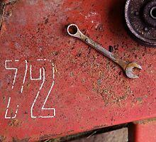 Red 72 by KateJasmine
