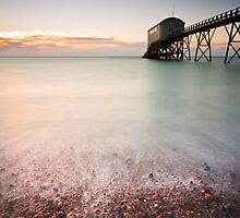 Selsey. by igotmeacanon