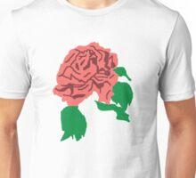 Debbie t-shirt Unisex T-Shirt