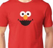"Muppet ""Elmo"" Unisex T-Shirt"