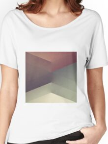 RAD XV Women's Relaxed Fit T-Shirt