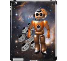 I Have a Message for You iPad, iPhone and iPod cases iPad Case/Skin