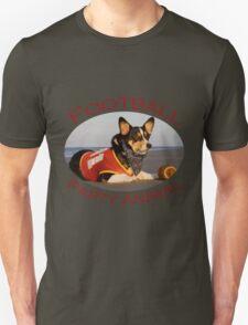 Football Party Animal T-Shirt