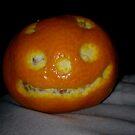 Orange by SophieGorner7