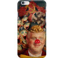Glenn Beck: The New Joseph McCarthy iPhone Case/Skin