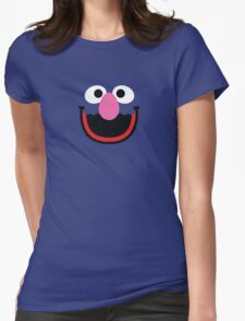 """Muppets """"Grover"""" T-Shirt"""