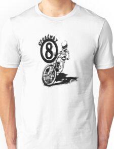 no.8 T-Shirt