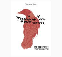 BIRDEMIC 2 by birdemic2