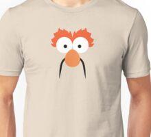 "Muppets ""Beaker"" Unisex T-Shirt"