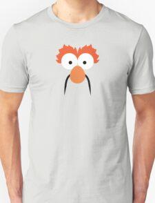 """Muppets """"Beaker"""" T-Shirt"""